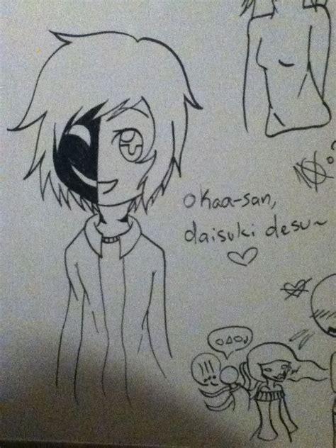 doodle whiteboard whiteboard doodle 2 by akitheshinigami on deviantart