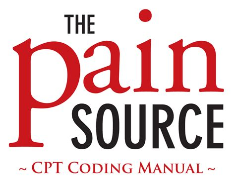 Bridge Device For Opioid Detox Cpt Hcpcs Code 2017 by Cpt Codes In Management And Pm R The Source