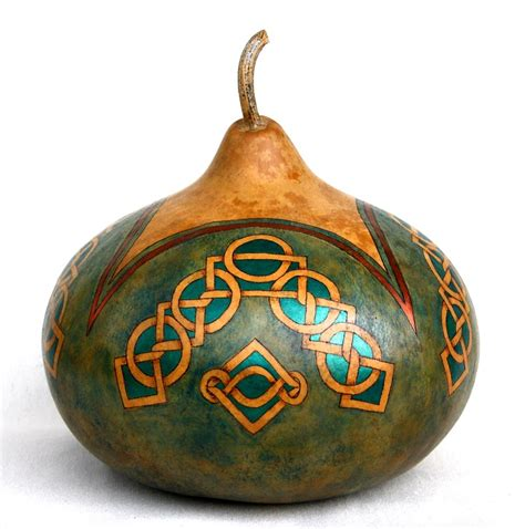 gourd craft projects 17 best images about gourds tikve on jordans