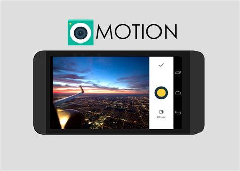 motion android motion una nueva app para hacer stop motions y time lapses llega a play