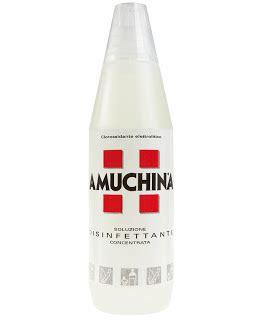 formula sale da cucina il calderone alchemico cosmesi home made amuchina