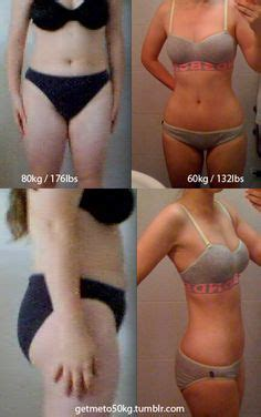 weight loss 60 kg to 50kg fit speration on fitness motivation