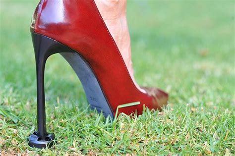 high heel shoe protectors walking grass high heel shoe protectors walking grass 28 images high