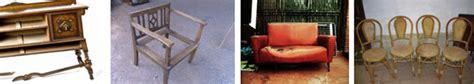 recogida de muebles ayuntamiento recogida de muebles y enseres ayuntamiento de m 243 stoles