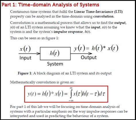 matlab tutorial questions matlab question how do i divide a 3x3 matrix in three