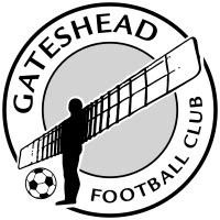 gateshead fc wikipedia