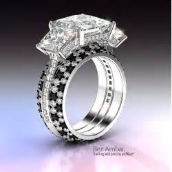 You are here home page 187 products 187 3 stone diamond ring white gold