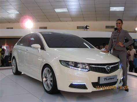 proton car lifestyle concepts proton new model car s tuah