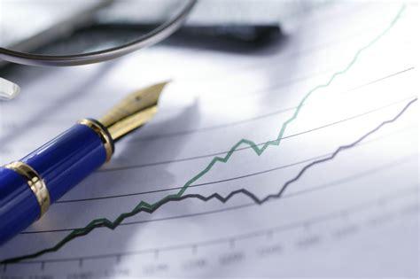 best retirement funds best vanguard funds to buy in retirement