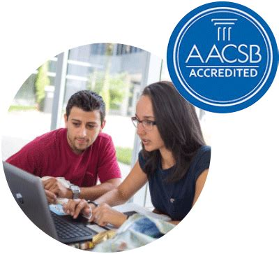 Mba Without Aacsb Accreditation by Ucf Business Aacsb Accredited Mba Programs In Orlando