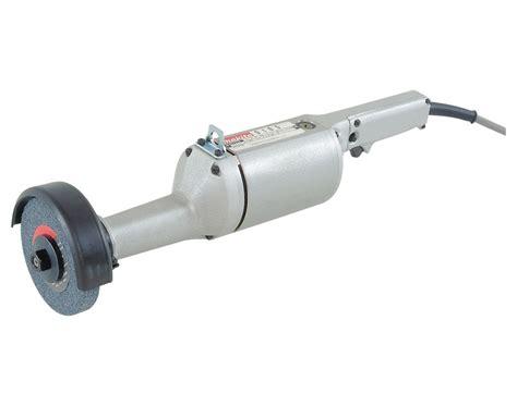 Makita Ga9020 Mesin Gerinda Tangan 9 Angle Grinder Ga 9020 makita 9105 mesin gerinda lurus 5 inch grinder