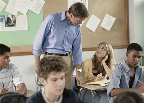 Gender Differences In The Classroom Essay by Classroom Sexual Harassment Often Comes From Cool Teachers And Professors