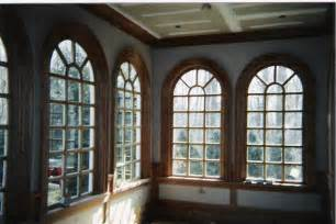 home interior window design window designs for homes sri lanka wood windows wood