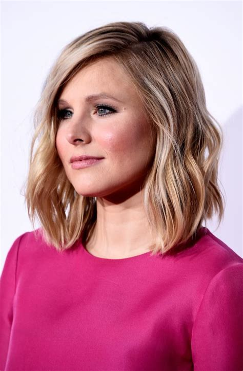 how to achieve the new haircut the lob 20 easy ways to style short hair