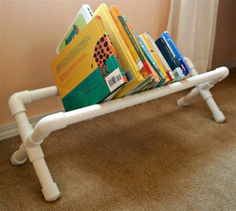 pvc crafts projects 15 ridiculously cool uses for leftover pvc pipe hometalk