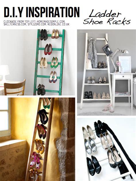 Amazing Shoe Rack Ready Stok Jakarta 15 amazing shoe storage design ideas bonito designs
