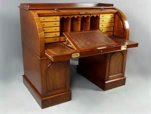 Old Antique Desk Antique Furniture Antique Cupboards Antique Tables