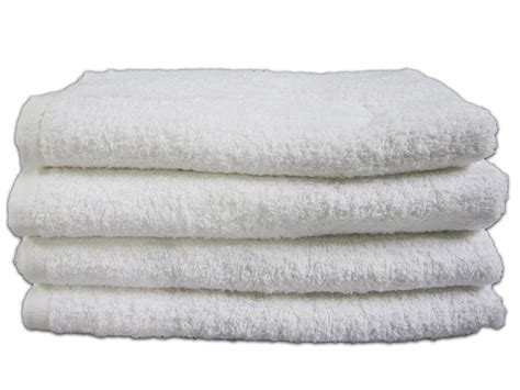 Bath Towel white bath towel 317208 signature white bath towel white