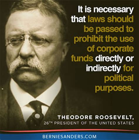 an unlikely trust theodore roosevelt j p and the improbable partnership that remade american business books debunking christianity theodore roosevelt and the
