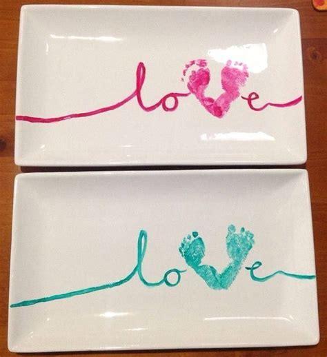 baby valentines gifts valentines baby gift kid crafts