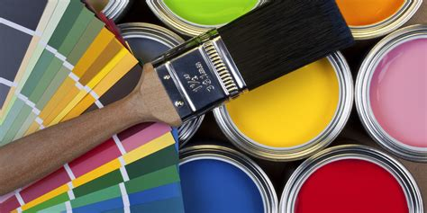 colour paint the most popular paint colors in your state might surprise