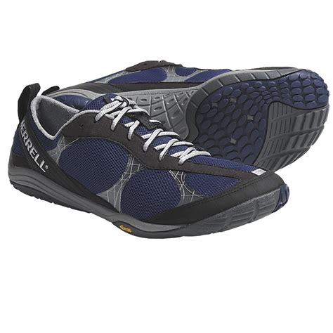 barefoot shoes for merrell barefoot road glove running shoes for 5048f