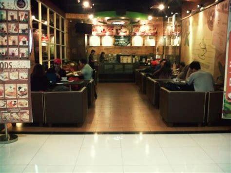 cinema 21 lotte bintaro jual usaha cafe di lotte mall bintaro sebelah cinema xxi
