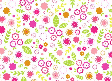 Free Craft Paper Downloads - free downloads crafts papers