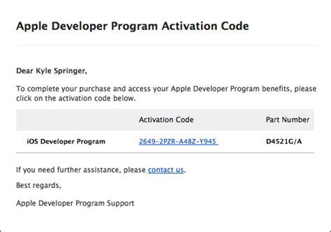 apple developer account apple developer account creation step by step singsys