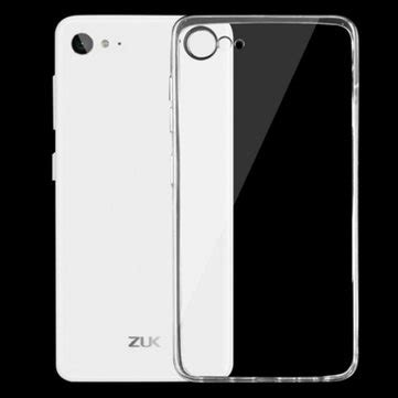 Ultrathin Softcase Lenovo 2010 Ultra Thin Soft Leovo 2010 ultra thin soft tpu transparent shockproof protective for lenovo zuk z2 sale banggood