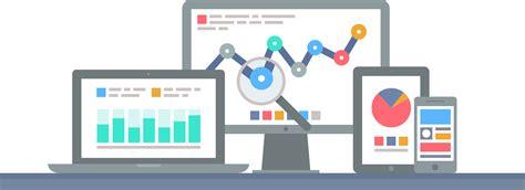 imagenes web services asba digital search engine optimization seo ajmer