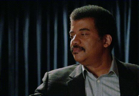 Neil Degrasse Tyson Reaction Meme - boop science neil degrasse tyson reaction gifs