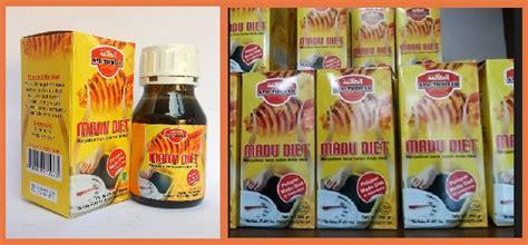 At Thoifah Madu Diet 350gr madu madu diet ath thoifah 100 original termurah bulan ini