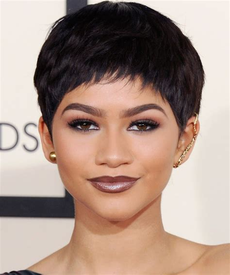 how to stye short off the face styles for haircuts pixie hair cut styles very short hair ideas pixie cut