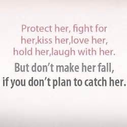 In Love Quotes pics photos cute falling in love quotes 600x450px