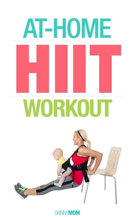 141 best hiit workouts images on health