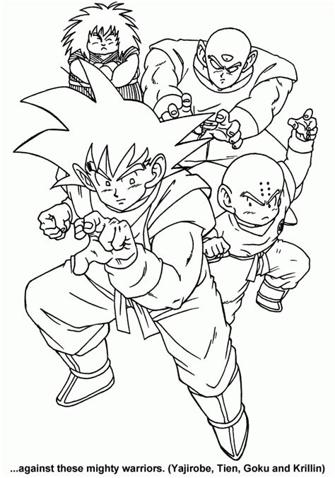 dragon coloring pages games dragon ball z coloring pages dragon ball z coloring sheets