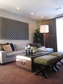 Hgtv Small Living Room Ideas by Hgtv Portfolio Transitional Bedrooms Hgtv Portfolio Rooms