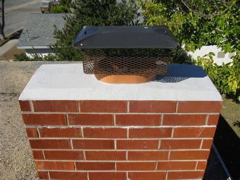 Fireplace Repair San Diego by Chimney Repair Inspection And Repair Service San Diego