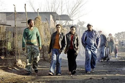 themes in tsotsi film 15 great non english language gangster films worth your