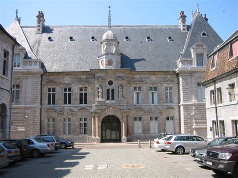 hotel le vauban besancon 2122 parlement of besan 231 on