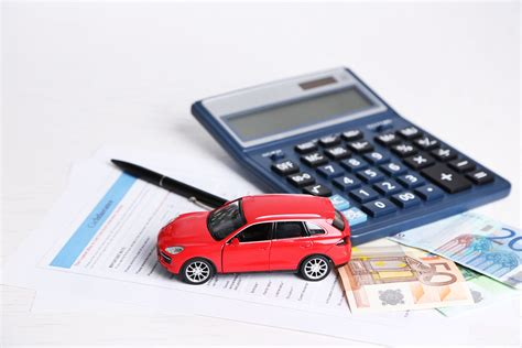 Stay on Your Budget: Buy Cheap Auto Insurance in