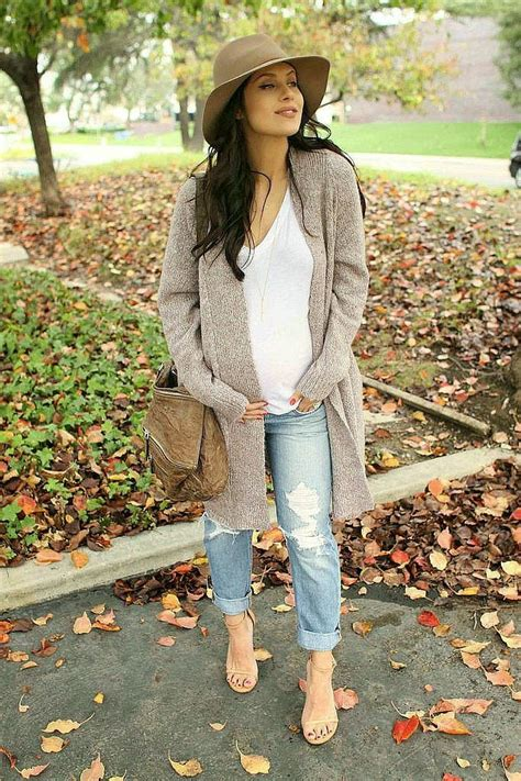 best 25 fall maternity ideas on fall maternity clothes fall maternity