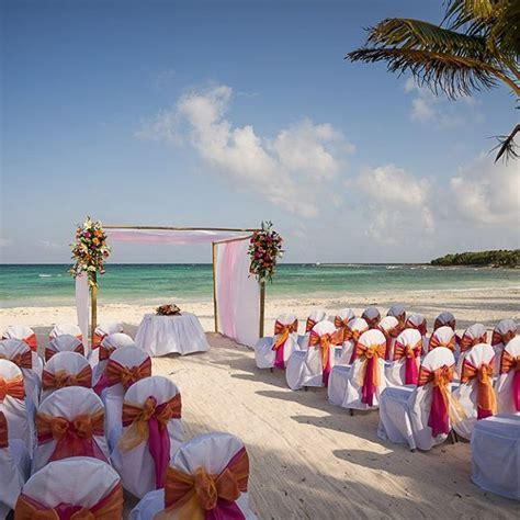 56 best Wedding Venues Mexico images on Pinterest   Mexico