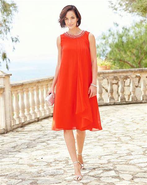 swing dresscode joanna swing dress marisota