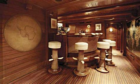 wooden boat ownership the real love boat yachting news report the business