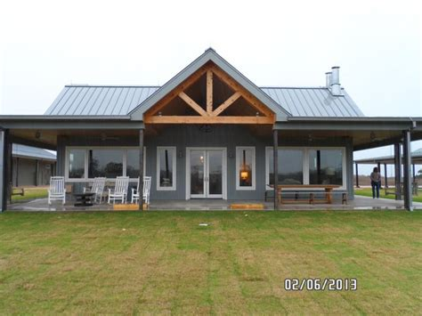 Pole Barn House Designs Cross Creek Construction Amp Design Home