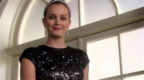 Gossip girl season 6 episode 5 full episode online free