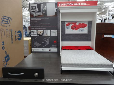costco bed costco furniture pulaski manning ask home design