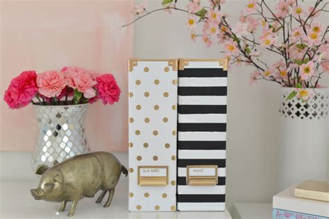 kate spade bathroom accessories kate spade inspired magazine holders 204 park